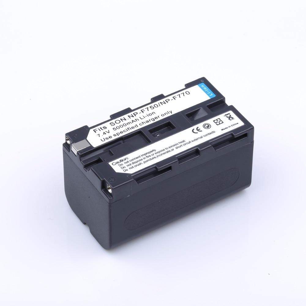 f750 купить в Китае
