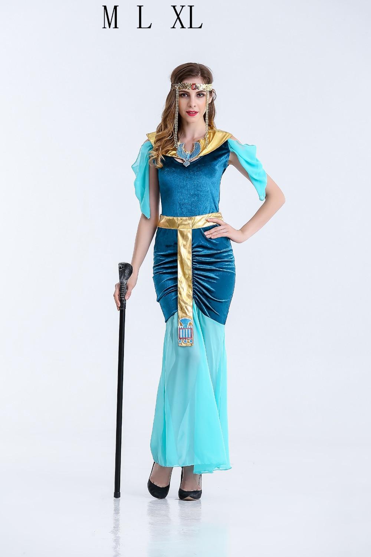 Fancy Gypsy Wedding Fancy Dress Sketch - Colorful Wedding Dress ...
