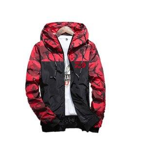 Image 2 - Daiwa Chaqueta de pesca de otoño, chaqueta de protección solar, modelos finos, para escalada al aire libre, Anti UV, transpirable, Daiwa, ropa de pesca