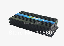 Factory Direct Selling 2000W / 2kW Solar Inverter DC 48V TO AC 230V Pure Sine Wave Solar Inverter