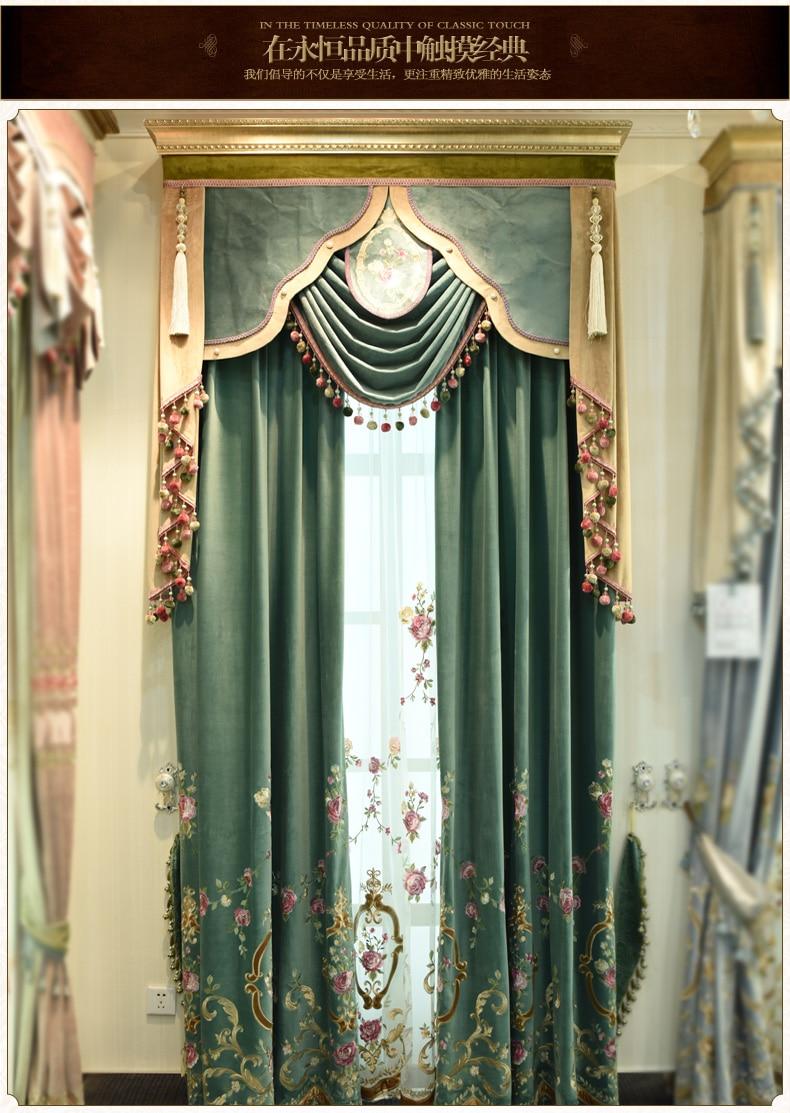 New CUSTOM drapery fabric TABLE RUNNER or VALANCE pink DIAMONDS