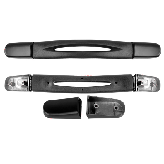 Fashion Luggage Handle Repair Replacement RB-015A