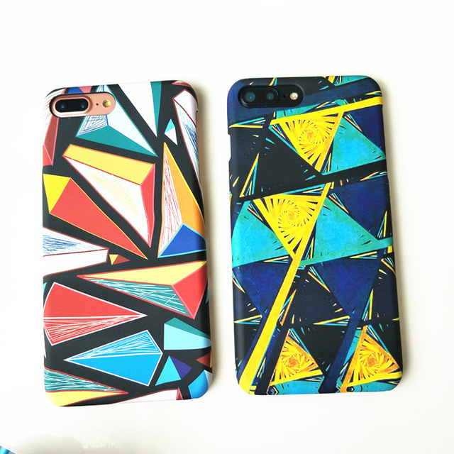graffiti phone case iphone 6