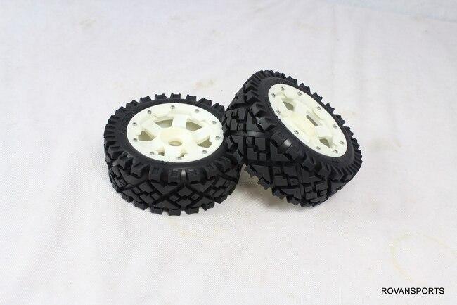 baja front full terrain tyre sets with high strength nylon hub 95117 dali exclusive ремень