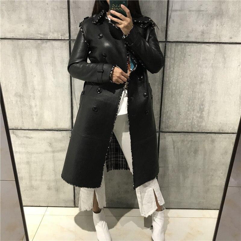 6cacefc4d0766 women-genuine-leather-coat-long-real-leather-coat-leather-windbreak.jpg