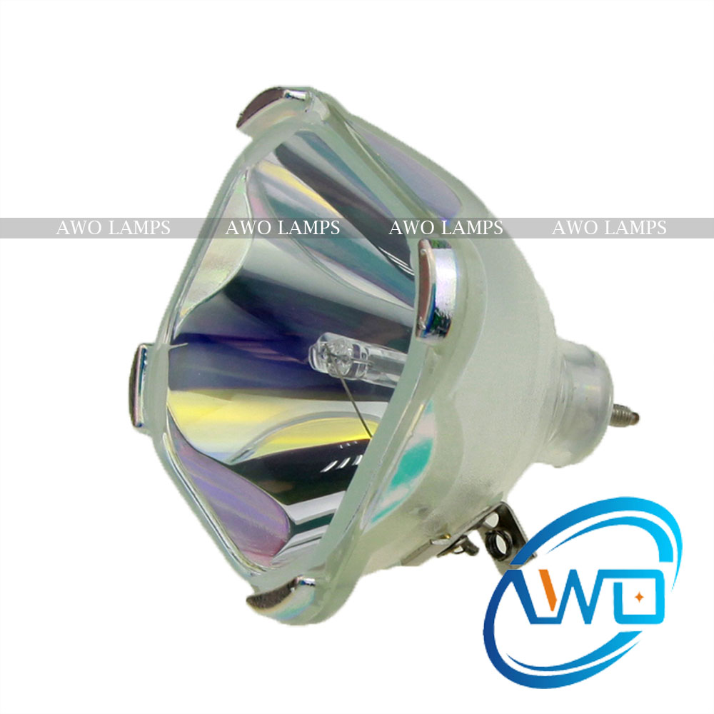 TV lamp Compatible XL-2100 / XL2100 for Sony KF-42WE610 KF-42WE620 KF-50SX300 KF-50W610 KF-50WE610 KF-60SX300K KF-WS60A1 Bare 100% new original bare projector lamp xl2100 for kf 50we620 kf 60sx300 kf 60we610 kf we50 kf we42 kf we50a1