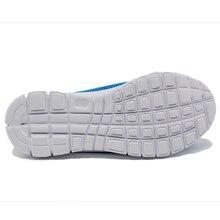 New Arrival Women's Shoes Fashion Women Casual Shoes  Air Mesh Vulcanize Shoes Women Summer Female tenis shoes zapatos mujer