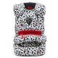 Мода Портативный Baby Автокресло Утолщаются Мягкие Подушки Ребенок Сиденье Дети Безопасность Противоударный Безопасного Автоматического Стул Для Детей C01