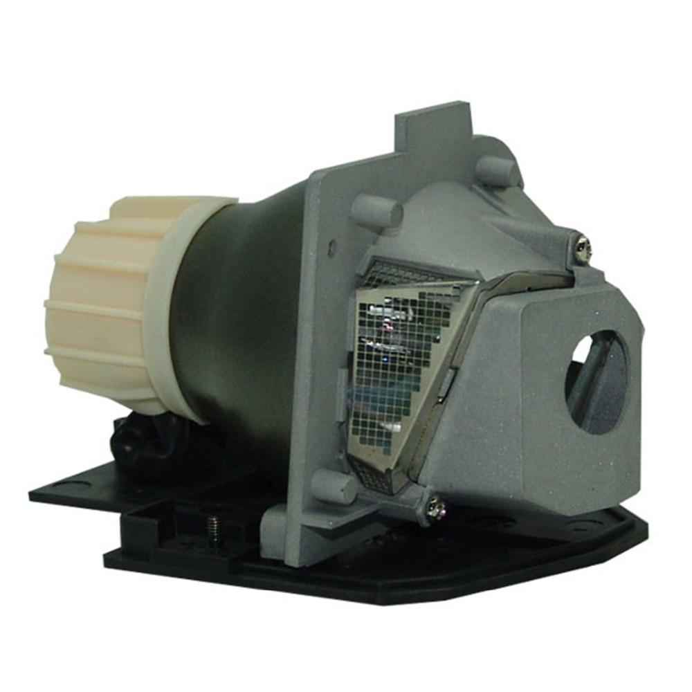 BL-FS180C SP.89F01GC01 for OPTOMA HD65 HD640 HD700X GT7000 ET700XE Projector Bulb Lamp with housing bl fs180c sp 89f01gc01 original lamp with housing for optoma theme s hd640 hd65 hd700x et700xe gt7000 projectors
