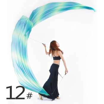 hot sell 2017 women sexy belly dance accessories gradient then 1 + for wear chains 31 color wholesale - discount item  12% OFF Stage & Dance Wear