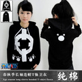Anime de una pieza bartolomé Kuma Unisex ropa Cosplay T-shirt mujeres hombres t shirt envío gratis