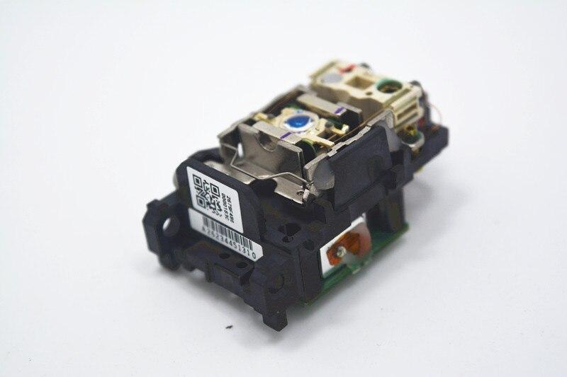 Remplacement d'origine pour PIONEER CDJ-850 lecteur DVD Laser LensLasereinheit assemblage CDJ850 unité Optique de Bloc de ramassage Optique