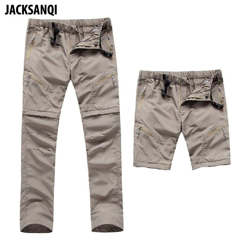 Venta De Pantalones Pesqueros Hombre Brands And Get Free Shipping 93c3bj84