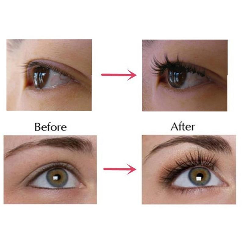 839c28e8cc9 FEG 100% Original Eyelash Growth Serum Feg Eyelash Enhancer 7 Days Grow 2 3  mm Eyelashes Serum Feg Eyelash Enhancer M01542-in Eyelash Growth Treatments  from ...