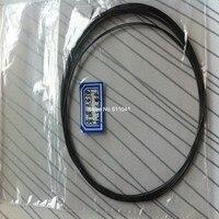 Nitinol Wire Titanium Shape Memory Alloy Wire Free Shipping