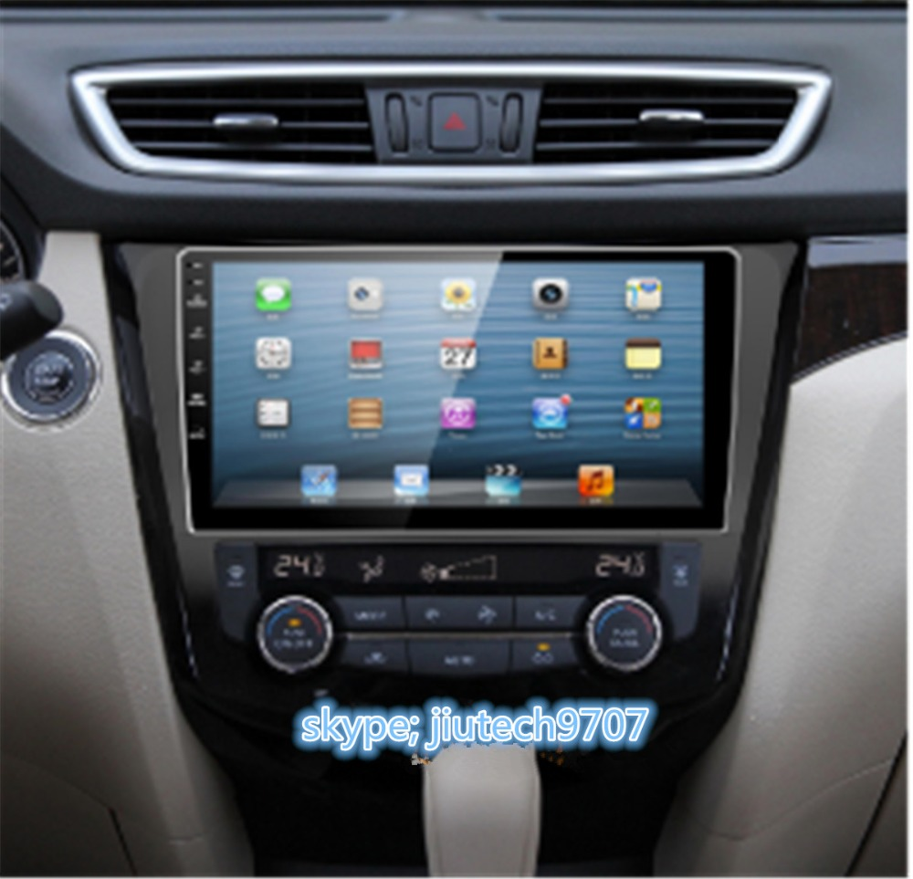 gps nissan qashqai nissan qashqai navigation connect carte gps nissan qashqai 2012 nissan. Black Bedroom Furniture Sets. Home Design Ideas