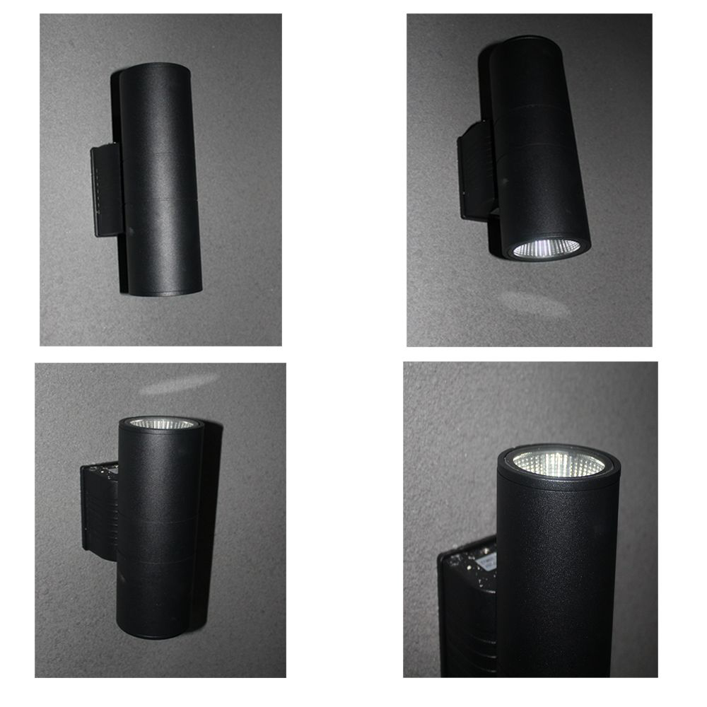 LED-10W-20W-30W-40W-up-and (4)
