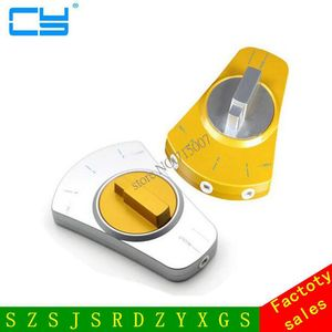 3 entrada 1 saída de Áudio Digital Óptica Toslink Switcher Selector Switch Compatível Garantia de Entrega Rápida