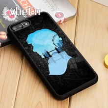 Buy phone cases for iphone 7 silhouette and get free shipping on  AliExpress.com 66425ed570eb