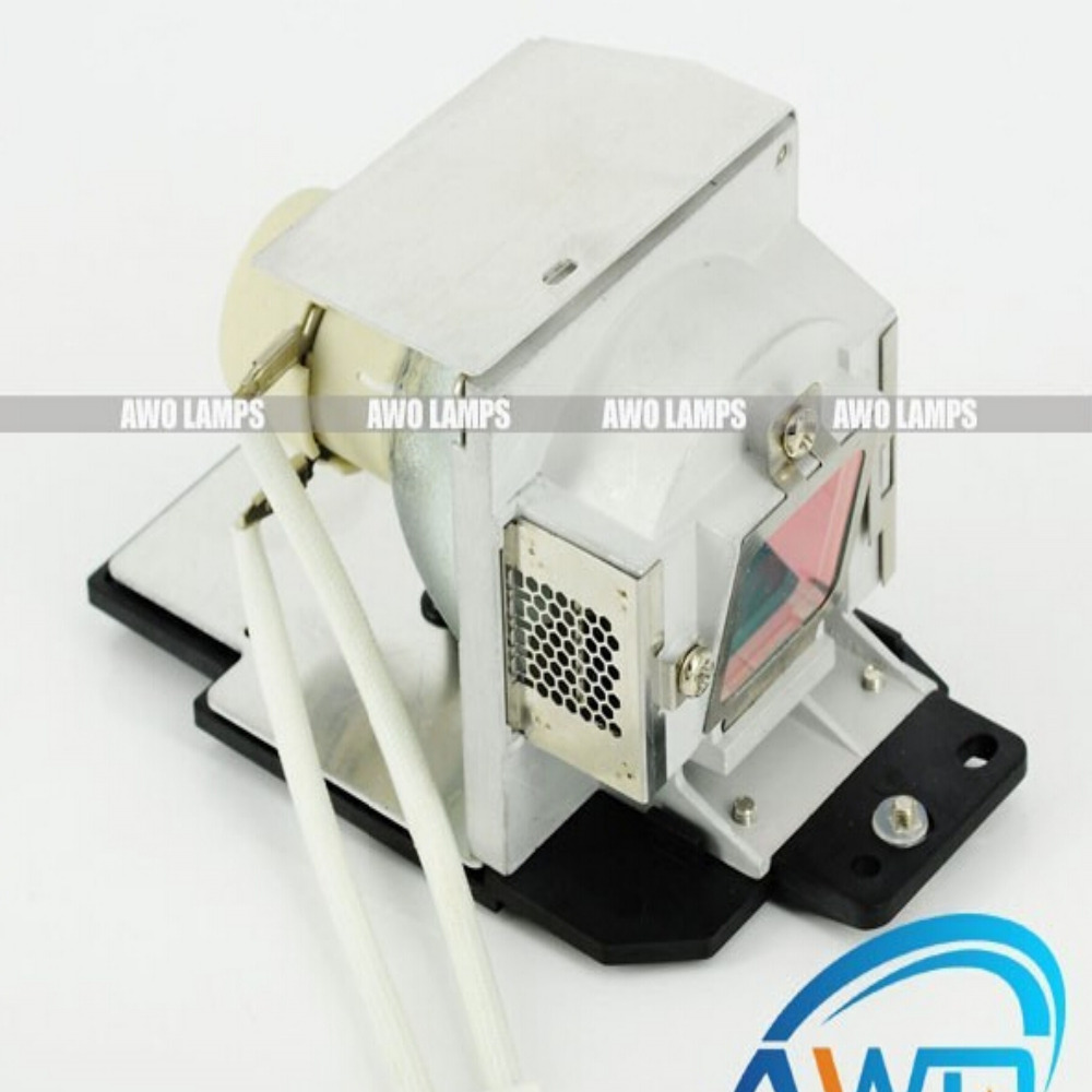 KSLAMPS EC.JC900.001 ACER Projector Original bulb inside Replacement housing for ACER EC.JC900.001 180Days Warranty kslamps ec j2701 001 acer projector original bulb inside replacement housing for acer ec j2701 001 180days warranty