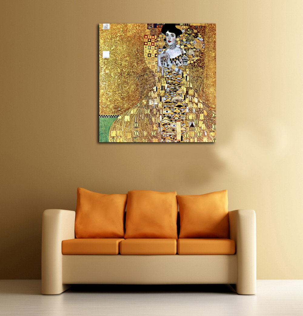 reflection paintings painting decor makimus designs colourful buy wall canvas