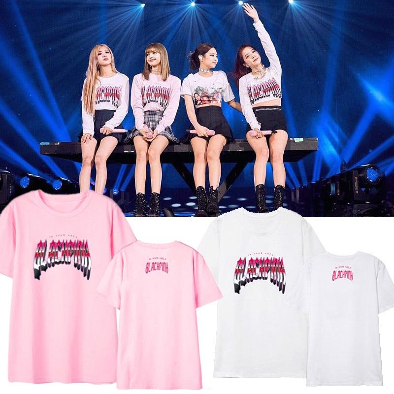 Worldwide delivery pink shirt harajuku in Adapter Of NaBaRa