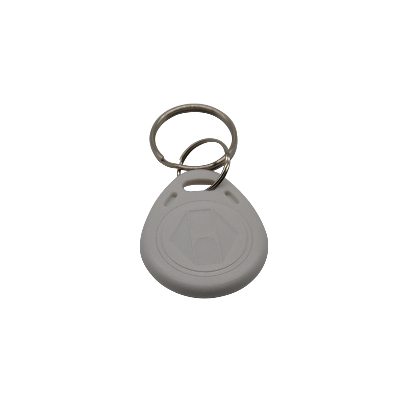 EM4305 rfid Keyfobs Writable Rewrite Duplicate RFID Card tags 100pcs for Access Control System 50pcs lot waterproof abs rfid frequency 13 56mhz re writable keychains keyfobs for registration certification access control