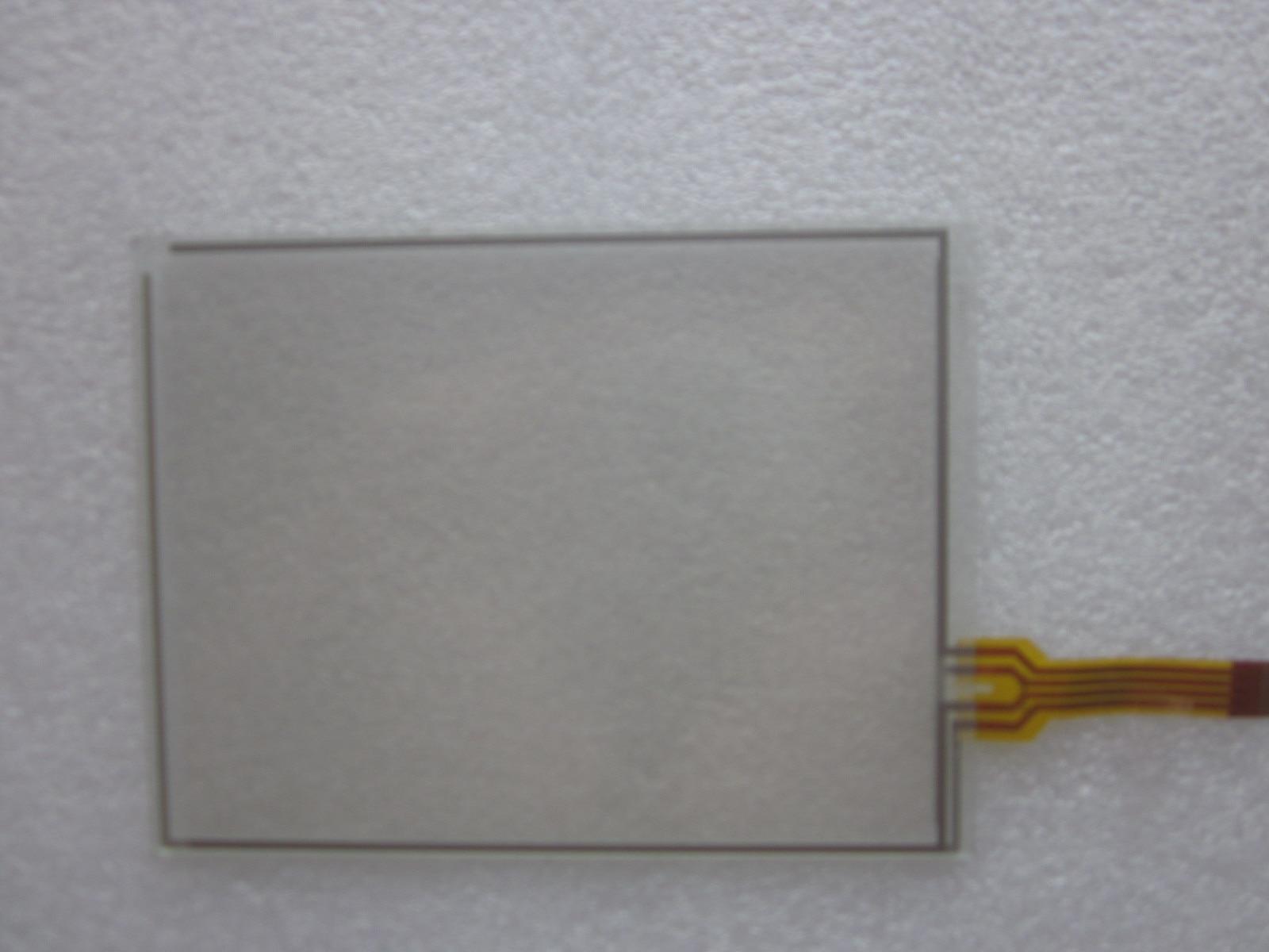 AGP3301 L1 D24 AGP3301 L1 D24 M Touch Glass Panel for Pro face HMI Panel repair