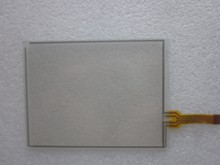 AGP3301-L1-D24/AGP3301-L1-D24-M Touch Glass Panel for Pro-face HMI Panel repair~do it yourself,New & Have in stock