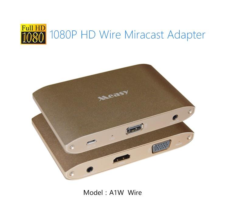 A1W-Wire---_01