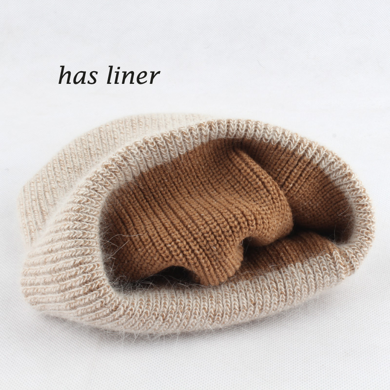 Ropa interior térmica establece moda transpirable caliente largo pantalones  ropa interior delgada bottoming mujeres túnica invierno 1362c3a8c87