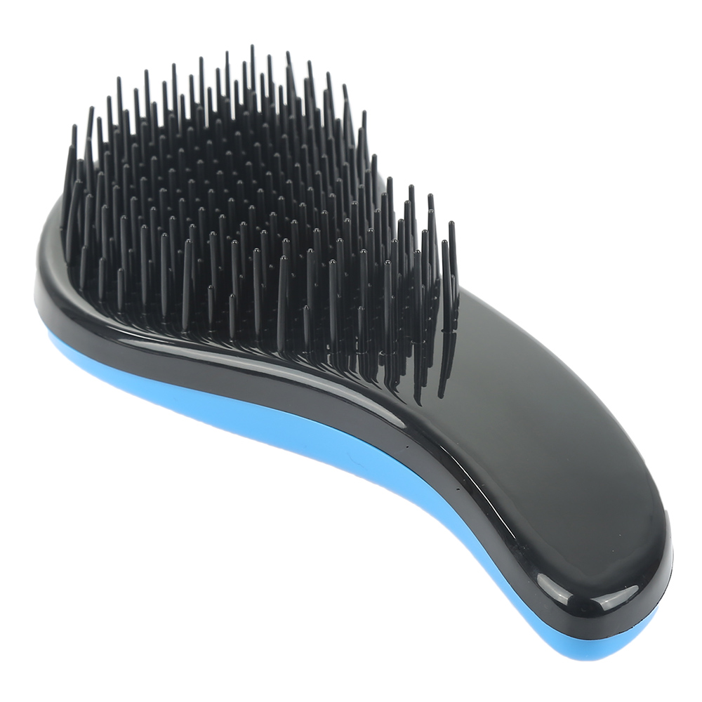 Anti Static Hair Brush Comb Professional Detangle Hair