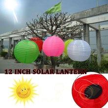 Buy diy lantern lamp and get free shipping on AliExpress com