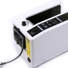 Автоматическая установка для мерной отрезки ленты M-1000 110V или 220 вольт доступно