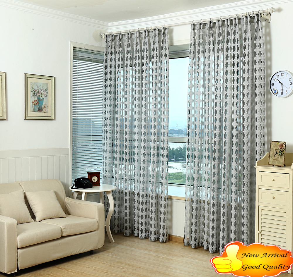 Good Quality Curtains Uk Part - 38: Good Quality Ready Made Curtains Best 2017