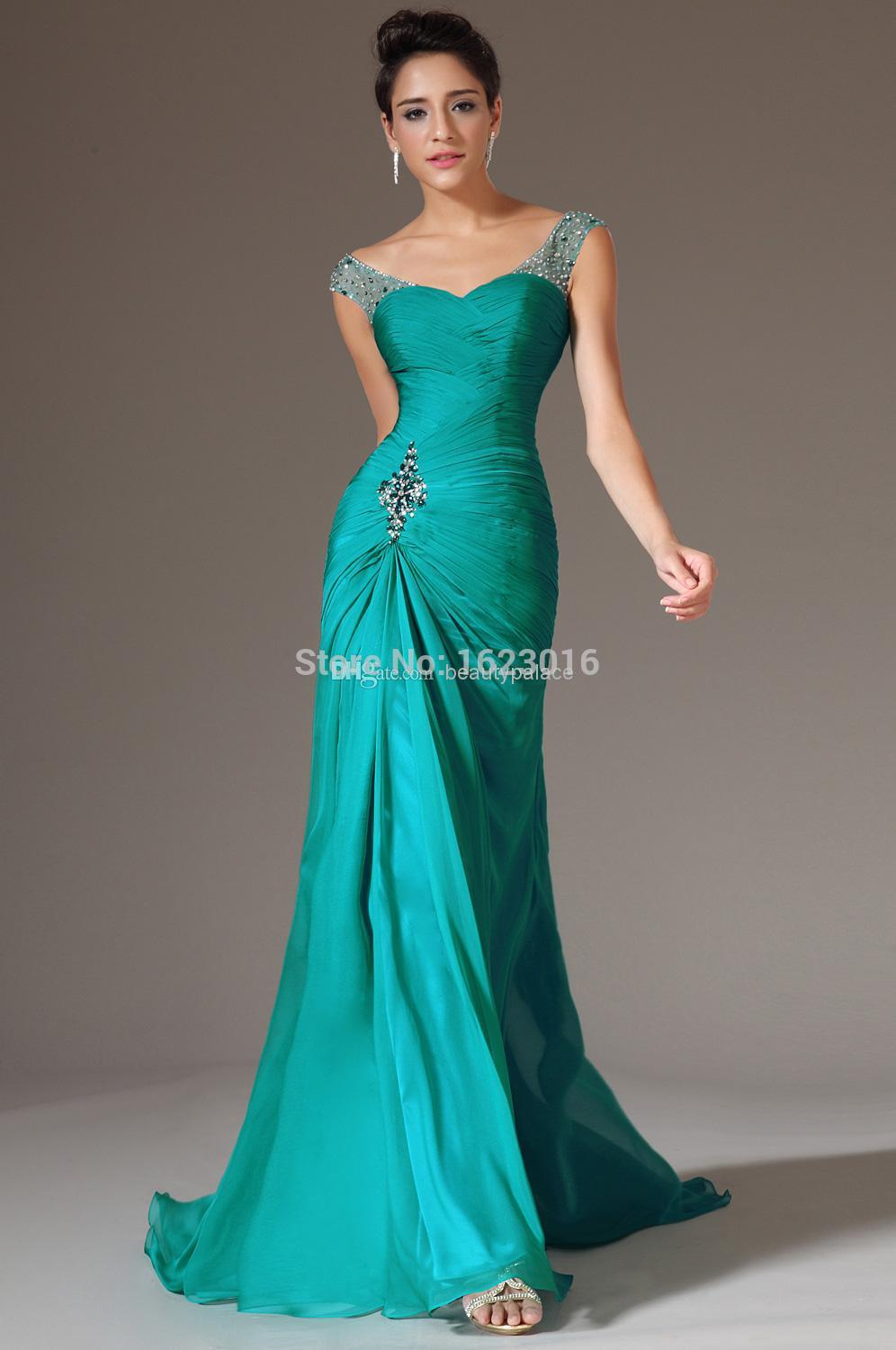 prom dress stores near coppell tx – fashion dresses