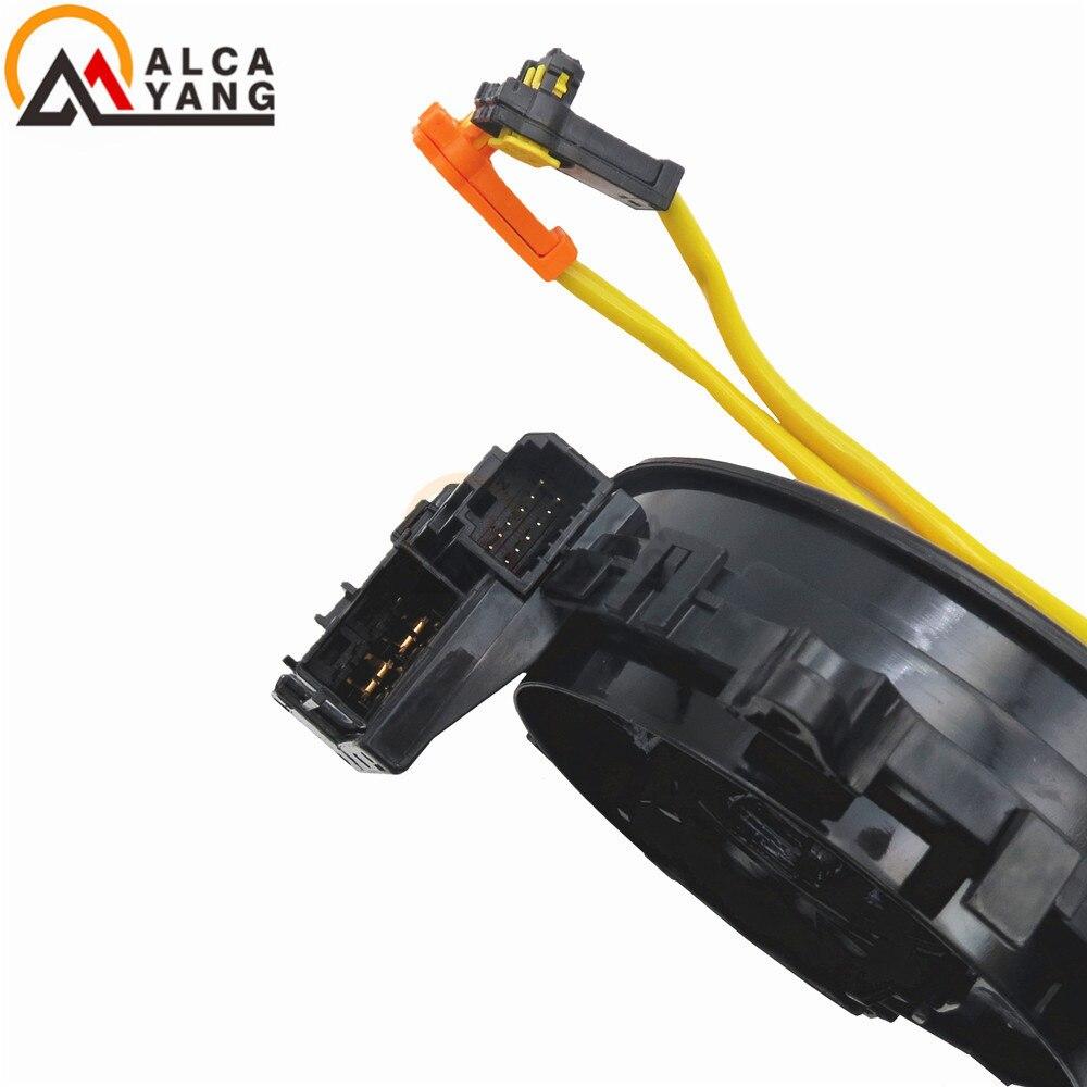 Tolle 100 A Sub Panel Kabel Fotos - Elektrische Schaltplan-Ideen ...