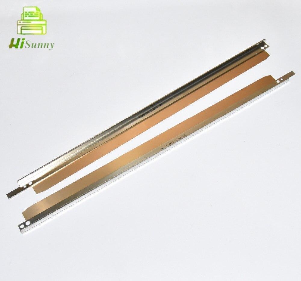 5pcs Laserjet for HP 5500 5500DN 5500DTN 5550 doctor blade