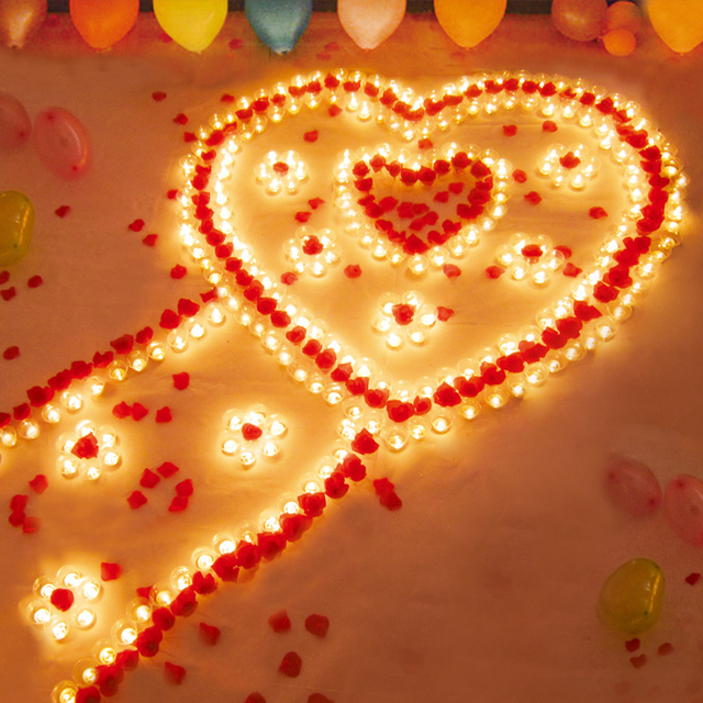 Kerze Bundel Geburtstag Hochzeit Liefert Tage Kerze Geschenk