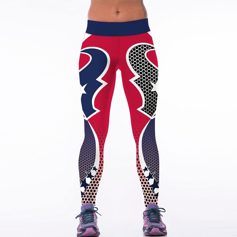 Mode-Femmes-Football-Am-ricain-Sportives-Leggings -3D-Imprim-Gothique-Fonctionne-Gymnastique-Fitness-Legging-Leggins-Femme.jpg 57422609b36