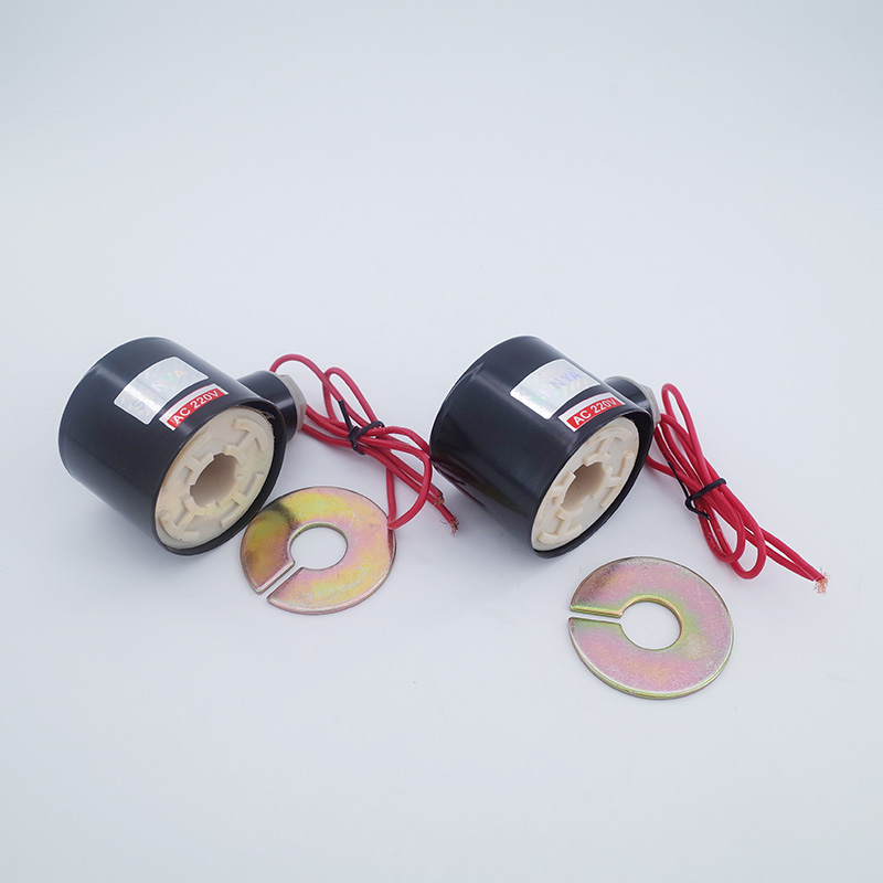 best top fan coil list and get free shipping - 1kb0b3kd
