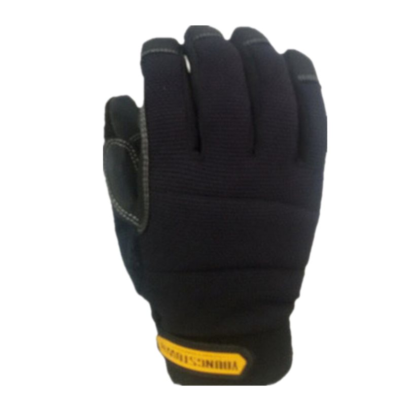 100-waterproof-and-windproof-durable-dexterous-comfortable-and-warm-winter-work-glove-blacklarge