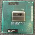 НОВЫЙ Core i5 2450 М 2.5 ГГц 3 МБ Socket G2 Мобильный ПРОЦЕССОР Процессор i5-2450M SR0CH PGA
