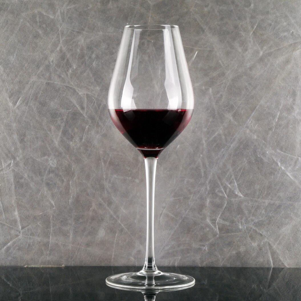 куппер wuse стекло hanap красное вино чаша цвет шампанского стекло вино чаша 400 мл