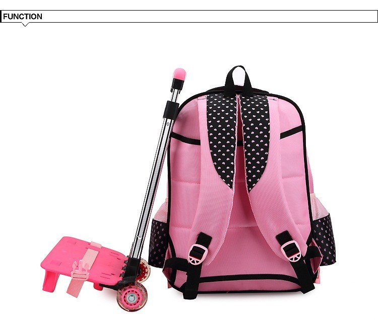 Trolley-School-Bag-for-girls-Fashion-Backpack-on-Wheels-Mochila-Infantil-Wheeled-School-Bags-Children-Gifts-Bolsas-16