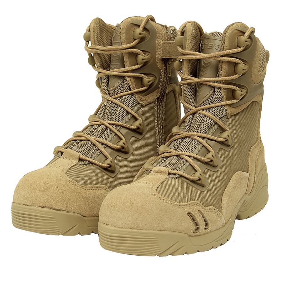 Combat Assault Boots Reviews - Online Shopping Combat Assault ...