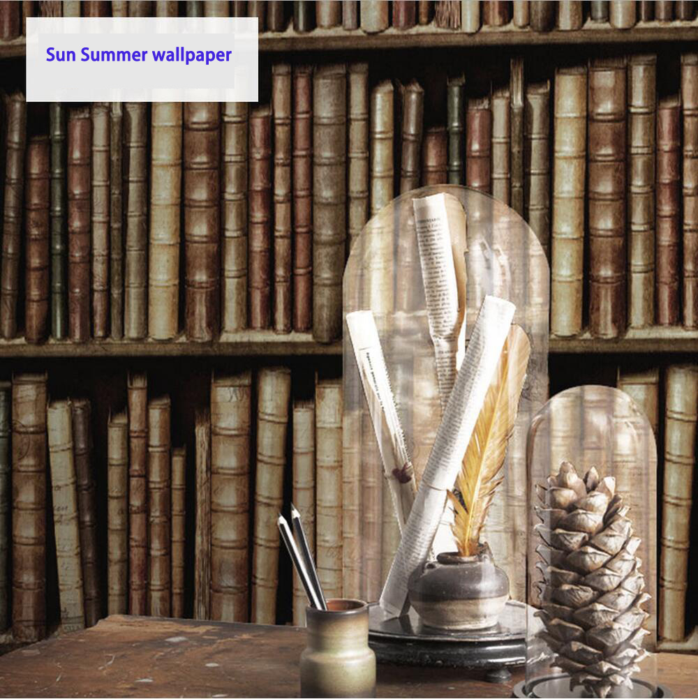 Buy vintage wallpaper book Online with Free Delivery