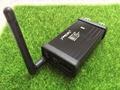 TDA7492 50 Вт + 50 Вт Беспроводная Связь Bluetooth 4.0 Аудио Приемник Цифровой Усилитель Доска