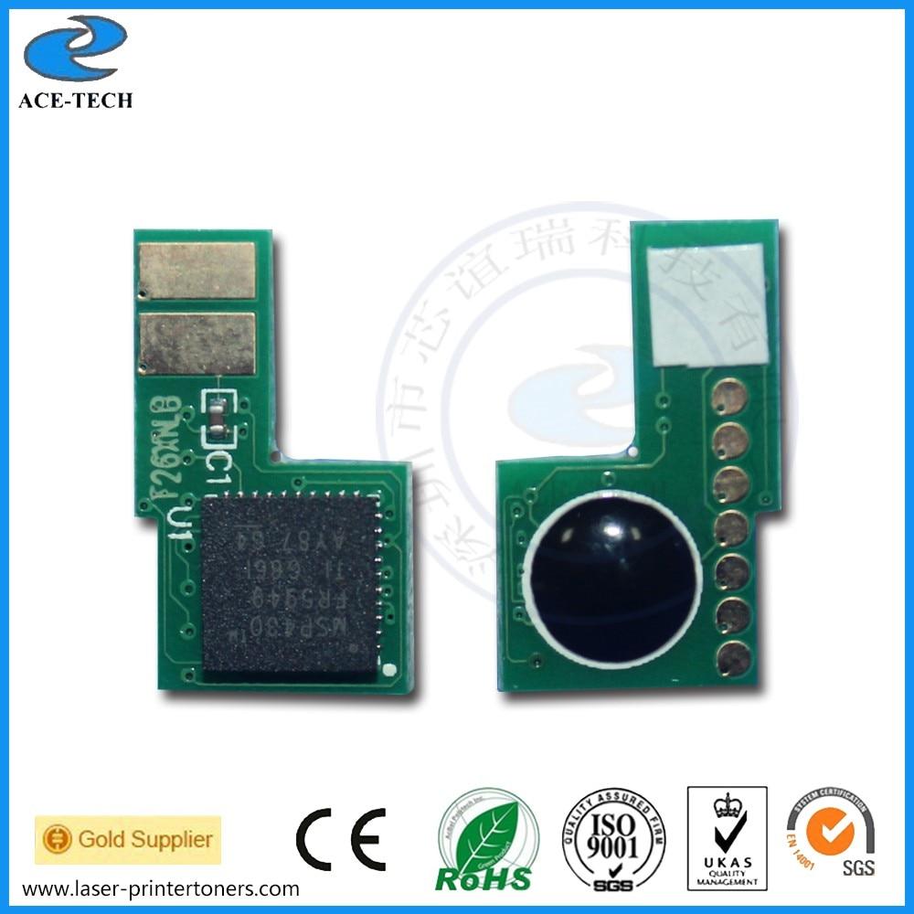 9K CF226X toner reset chip for HP LaserJet Pro M402d M402dn M402dw M402n MFP M426dw MFP M426fdn MFP M426fdw laser printer