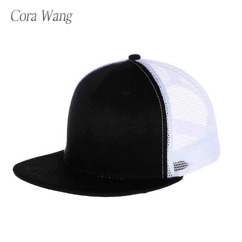 0bd68d0d 2017 продаем пустой сетки Камо snapback шляпы женщины камуфляж бейсболки  хип-хоп Би-бой